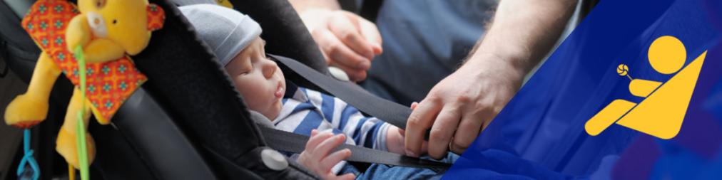 Como Viajar Con Niños en Autobus, Mini Bus y Autocares
