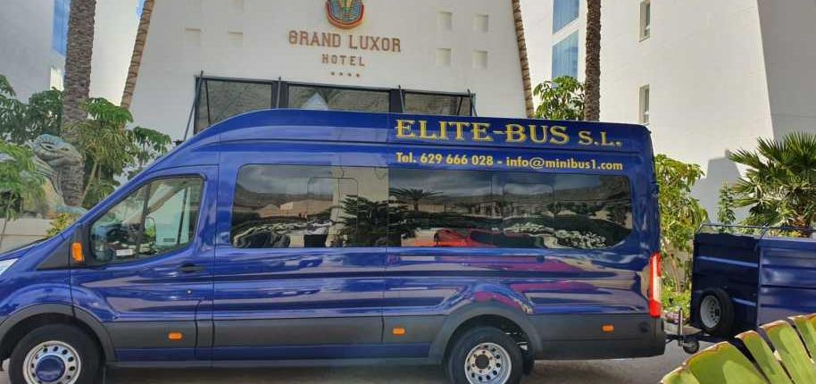 autobusese alicante
