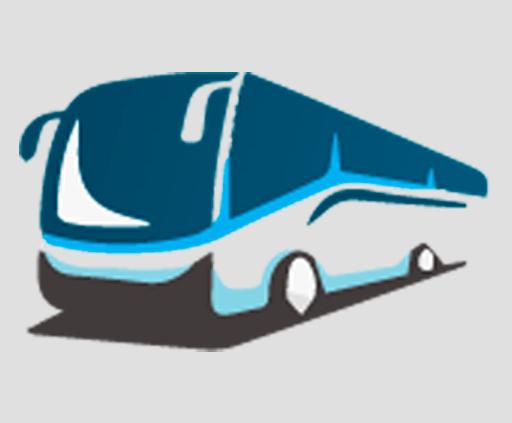 autobuses alicante